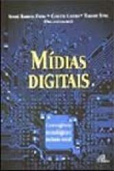 MIDIAS DIGITAIS