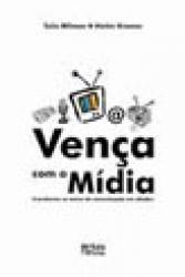 VENCA COM A MIDIA