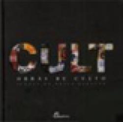 CULT - OBRAS DE CULTO