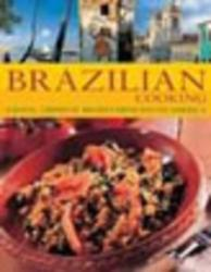 BRAZILIAN COOKING