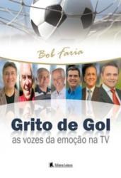 GRITO DE GOL