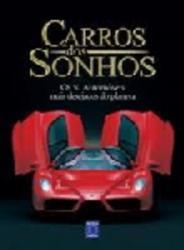 CARROS DOS SONHOS - OS 50 AUTOMOVEIS MAIS