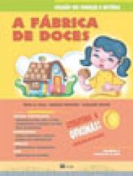 FABRICA DE DOCES