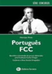 PORTUGUES FCC - QUESTOES COMENTADAS