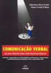 COMUNICACAO VERBAL