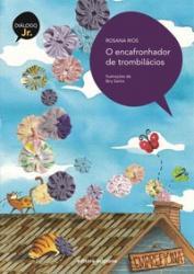 ENCAFRONHADOR DE TROMBILACIOS, O