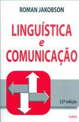 LINGUISTICA E COMUNICACAO