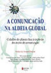 COMUNICACAO NA ALDEIA GLOBAL