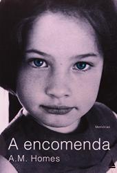 ENCOMENDA, A