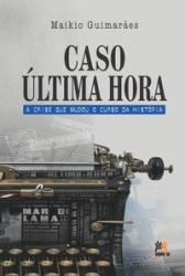 CASO ULTIMA HORA