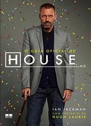 GUIA OFICIAL DE HOUSE, O