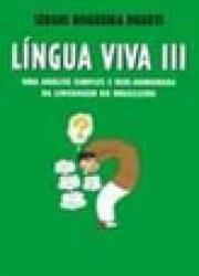 LINGUA VIVA - III