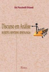 DISCURSO EM ANALISE