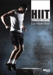 HIIT: FITNESS E WELLNESS