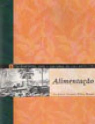 ALIMENTACAO - 1