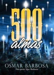 500 ALMAS.