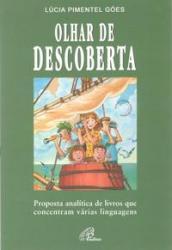 OLHAR DE DESCOBERTA