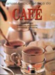 MANUAL ENCICLOPEDICO DO CAFE