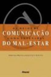 MEIOS DE COMUNICACAO COMO EXTENSOES DO MAL-ESTAR
