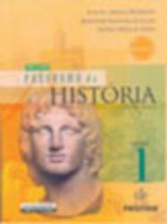 PANORAMA DA HISTORIA VOL.1