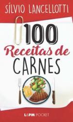 100 RECEITAS DE CARNES - 416