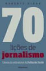 70 LICOES DE JORNALISMO - COLUNAS DO OMBUDSMAN