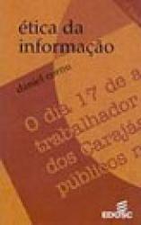 ETICA DA INFORMACAO - 2a. ED