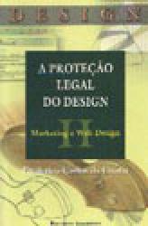 PROTECAO LEGAL DO DESIGN II