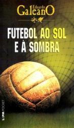 FUTEBOL AO SOL E A SOMBRA - 383