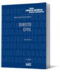 LEITURAS JURIDICAS 07 - 2011 - DTO CIVIL - DIREITO REAL