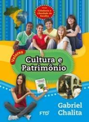 VALORES: CULTURA E PATRIMONIO