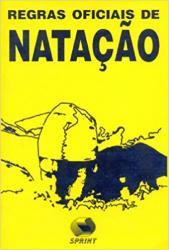 REGRAS OFICIAIS DE NATACAO 2010
