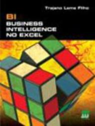 BI - BUSINESS INTELLIGENCE NO EXCEL