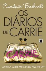 DIARIOS DE CARRIE, OS