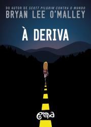 DERIVA, A