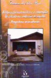 EDUCACAO MATEMATICA E A CONSTRUCAO DO CALCULO NA C