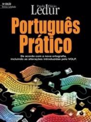 PORTUGUES PRATICO - 13a ED.