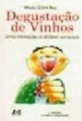 DEGUSTACAO DE VINHOS