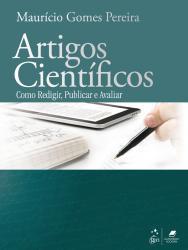 ARTIGO CIENTIFICO