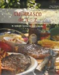 CHURRASCO DE A A Z
