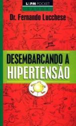 DESEMBARCANDO A HIPERTENSAO - SAUDE 5 - 506