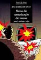 MEIOS DE COMUNICACAO DE MASSA