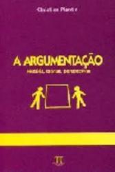 ARGUMENTACAO, A