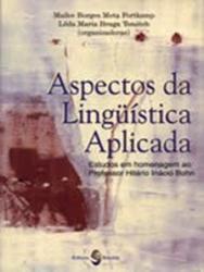 ASPECTOS DA LINGUISTICA APLICADA