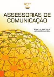 ASSESSORIAS DE COMUNICACAO