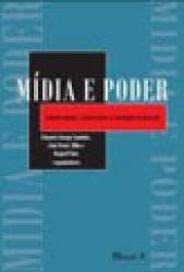 MIDIA E PODER