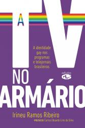 TV NO ARMARIO, A