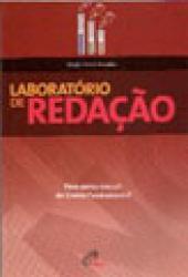 LABORATORIO DE REDACAO