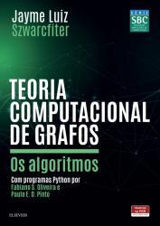 TEORIA COMPUTACIONAL DE GRAFOS