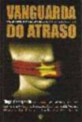 VANGUARDA DO ATRASO